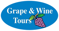 Grape And Wine Tours